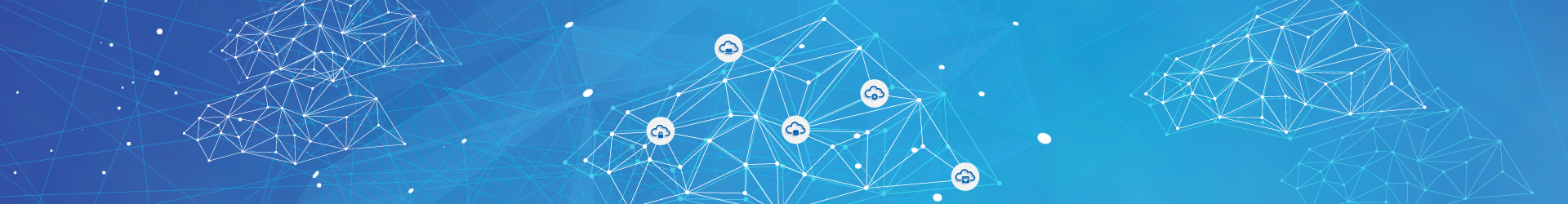 Cloud Product Image