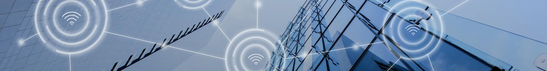 China Telecom Aims to make Shanghai Gigabit city