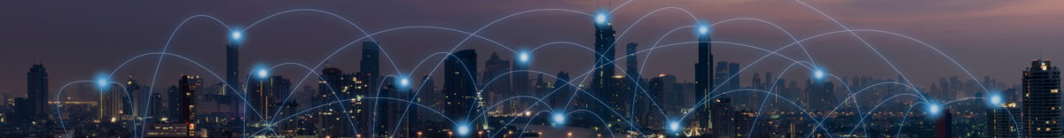 China Telecom Recognized in Gartner's 2018 Critical Capabilities Report for Network Services in APAC