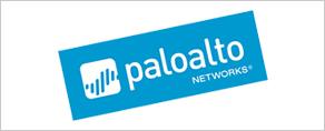 Paloalto 30