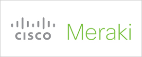 cisco meraki 9