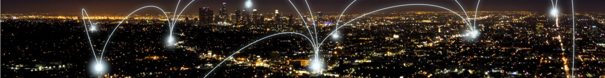 Sharktech Adds China Telecom CN2 to Los Angeles Network Offering