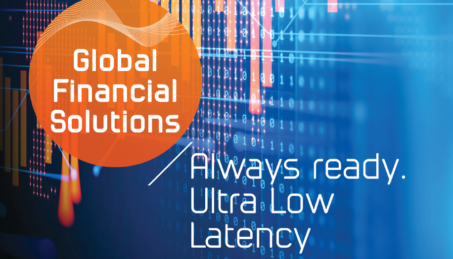 global financial solutions