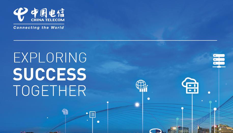 global internet data center - singapore