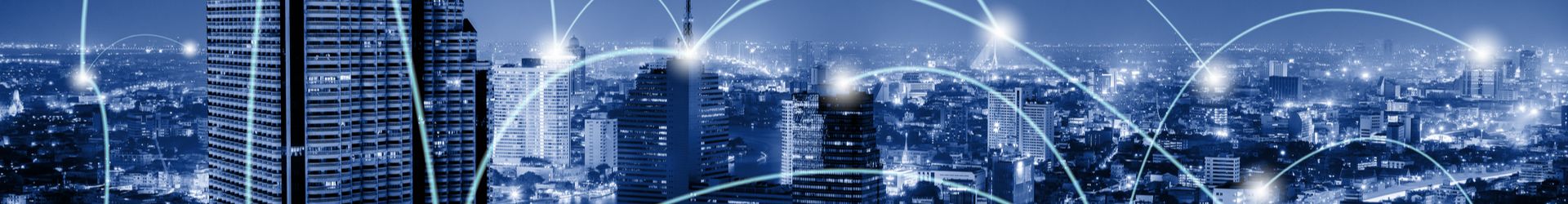 Leveraging 5G, Network Slicing and MEC to Deliver Real-World Services and True Business Value
