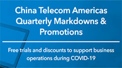 CTA-Quarterly-Markdown-and-Promotions-Preview-Image