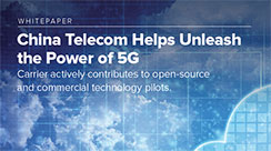 China-Telecom-Helps-Unlease-the-Power-of-5G-Preview-Image